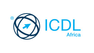 Icdl-africa