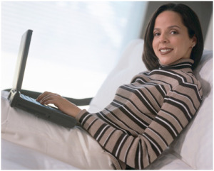 laptopstudent